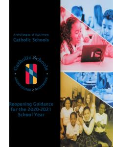 Catholic Schools Reopening Guidance for the 2020-2021 ...a54f25105f29b27fe943-4e9f31119b388a10b8af2cac271f2c1a.ssl.cf5.rackcdn.com ›